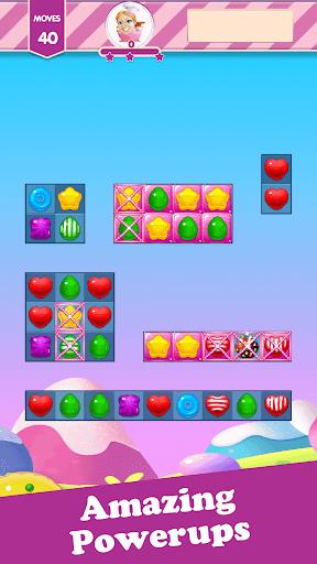 candy taste screenshot 2