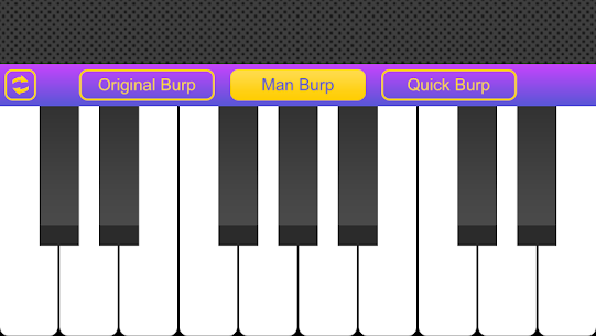 Burp and Fart Piano For Pc – Download On Windows And Mac [latest Version] 1