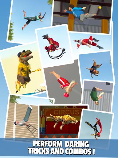 Flip Master  screenshots 17