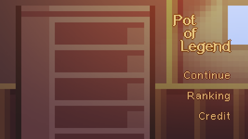 Pot of Legend For PC Windows (7, 8, 10, 10X) & Mac Computer Image Number- 7