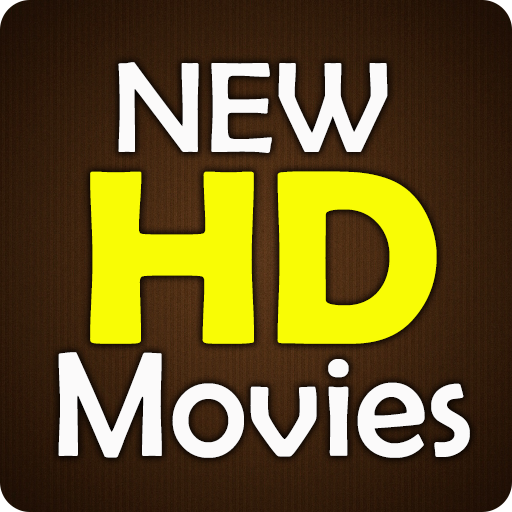 New Free Online HD Movies