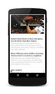 World Newspapers PRO Apk 3.4.3 (Paid) 2