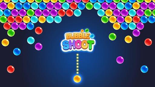 Bubble Shooter 1.1.9 screenshots 6