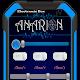 Anarion Electronic Ghost Box para PC Windows