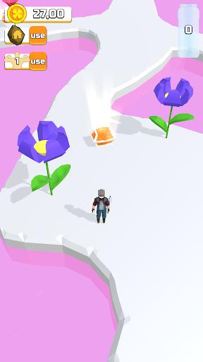 Beekeeper apkdebit screenshots 4