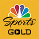 NBC Sports Gold - Androidアプリ