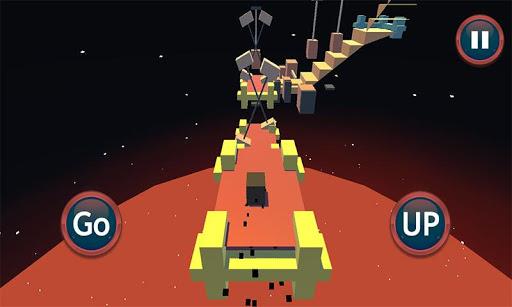 BoxRun  screenshots 7