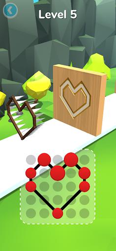 Wood Cutter - Saw 0.3.2 screenshots 1