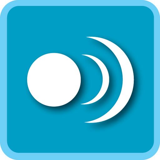 Baixar ClearStream TV WiFi Tuner Adapter for TV Antennas