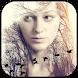 自然の写真アニメーション効果 - Androidアプリ