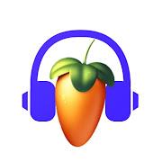 FL studio mobile Tutorial