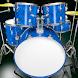 Drum Solo HD - ドラムゲーム