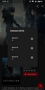 NoolFlix | Nonton Film HD | TV Series 3