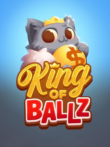 King of Ballz  screenshots 12