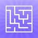 迷路 - Amazeng - Androidアプリ