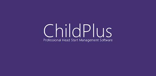 childplus download