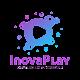 Inova Play On para PC Windows