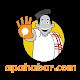 Apahabar.com para PC Windows