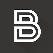 Bajanda - For Clients