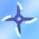 NinjaHero - Master of Ninjutsu - Androidアプリ