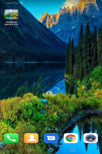 magical nature HD For PC Windows (7, 8, 10, 10X) & Mac Computer Image Number- 10