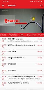 Klani IM 1.1.4.1 Screenshots 12