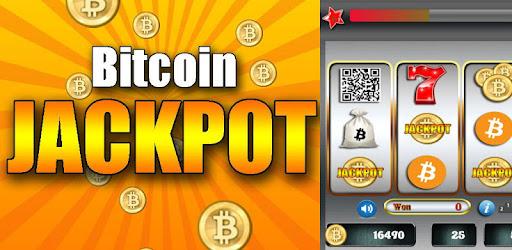 gratis bitcoin jackpot bitcointalk merci mercato digitale