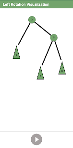 Algorhyme Mod Apk- Algorithms and Data Structures (Premium) 2