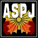 ASPJ - Androidアプリ