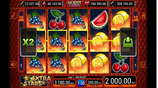 Extra Stars Slot 1.0 2