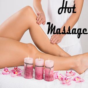 Full Body Massage Videos Hot 1
