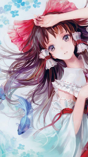 Anime Wallpapers 4k Full Hd By Vr Technologies Google Play United States Searchman App Data Information