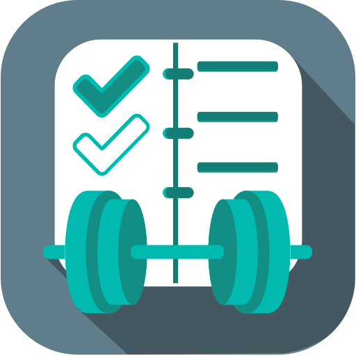 My Workout Plan - Daily Workout Planner