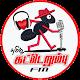 Tamil Katerumbu FM Download on Windows