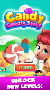 Candy Blast  Apps For Pc – (Free Download On Windows 7/8/10/mac) 2