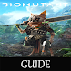 Guide for Biomutant Game Tips - Androidアプリ
