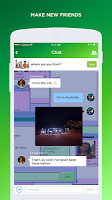 screenshot of Uzzap Amino for Pinoy Chat