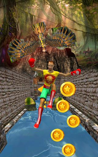 Code Triche Water Run 3D Endless Game (Astuce) APK MOD screenshots 2