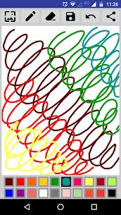 Paint Pro v2.4 Paid APK 5