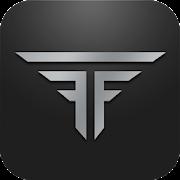 Team Fusion App  Icon