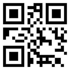QR Code掃描器