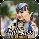 DJ GONG JARANAN FULL BASS Download on Windows