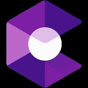 Google Play Services for AR 1.23.21026061 by Google LLC logo