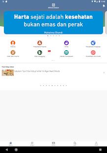 Mobile JKN 3.5.0 Screenshots 9