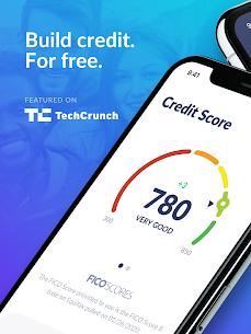 Free Grow Credit 4