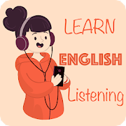 English Listening Daily - Learn English