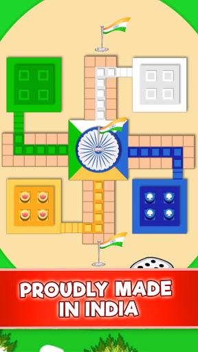 Ludo Club - Ludo Classic - Free Dice Board Games apkdebit screenshots 2