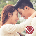 FilipinoCupid: Philippinisches Dating-App