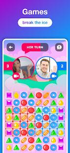Hola - Video Chat 2.2.9 Screenshots 3