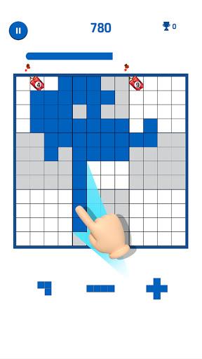 Block Puzzle 2021 4.3 screenshots 3
